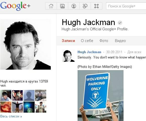 google-krugi-2.jpg