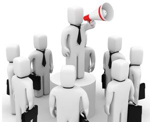 Оптимизация сайтов продвижение и заработок в интернет на партнерках