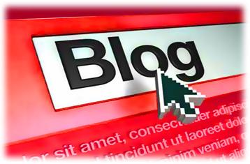 Автономный блог (Standalone) -- блог, издаваемый частным лицом